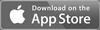 Waiheke Wine iPhone App