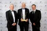Mudbrick award