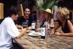 Stonyridge tasting with friends