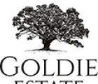 Goldie Wines