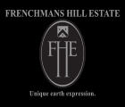 Frenchmans Hill Estate