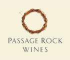 Passage Rock
