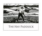 Hay Paddock