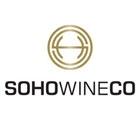SOHO WINE CO