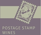 Postage Stamp Wines
