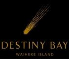 Destiny Bay