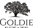 Goldie Wines