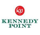Kennedy Point