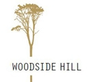 Woodside Hill