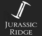 Jurassic Ridge